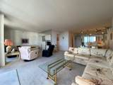 20505 Country Club Dr - Photo 4