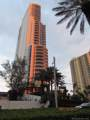 17475 Collins Ave - Photo 80