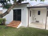 440 49th Ave - Photo 13