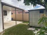 440 49th Ave - Photo 14