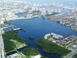 17200 Biscayne - Photo 1