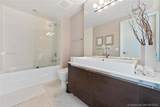 3737 Collins Ave - Photo 22