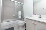 7330 114th Ave - Photo 10