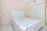 7330 114th Ave - Photo 9