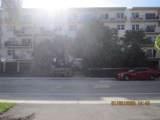 250 181st Dr - Photo 38