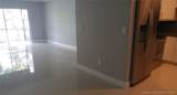 10800 Kendall Dr - Photo 3