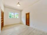 10600 69th Ave - Photo 15
