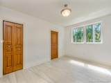 10600 69th Ave - Photo 17