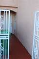 6502 129th Ave - Photo 11