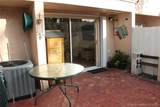 6502 129th Ave - Photo 13