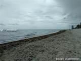 1833 S Ocean Dr - Photo 12