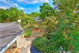 5237 67th Ave - Photo 16