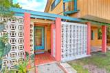 5237 67th Ave - Photo 4