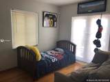 421 10th Ave - Photo 10