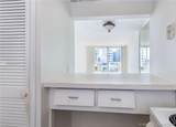 1345 Lincoln Rd - Photo 5