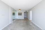 1345 Lincoln Rd - Photo 7