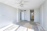 1345 Lincoln Rd - Photo 9