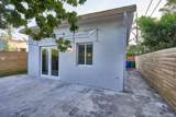 2601 24th Ave - Photo 17