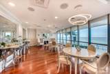 17121 Collins Ave - Photo 87