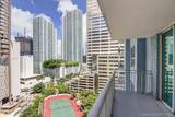 1111 Brickell Bay Dr - Photo 13