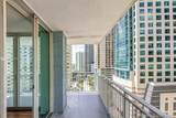 1111 Brickell Bay Dr - Photo 14