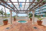 1111 Brickell Bay Dr - Photo 32
