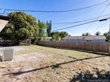 1608 45th St - Photo 37
