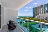 2301 Collins Ave - Photo 12
