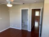 3180 50th St - Photo 20