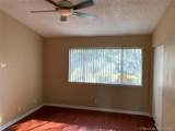 3180 50th St - Photo 27