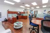 6570 Griffin Rd - Photo 3