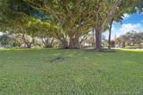 585 Sabal Palm Rd - Photo 20
