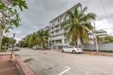 7832 Collins Ave - Photo 16