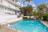 7832 Collins Ave - Photo 17