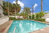 7832 Collins Ave - Photo 18