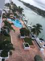5700 Collins Ave - Photo 18