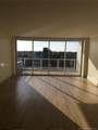 5700 Collins Ave - Photo 3