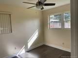 8810 10th St - Photo 15