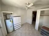 6871 Sheridan St - Photo 11