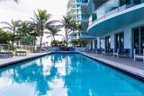 9401 Collins Ave - Photo 25