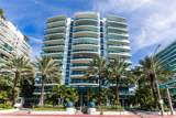 9401 Collins Ave - Photo 30