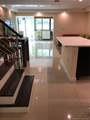 20291 30th Ave - Photo 22