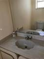 20291 30th Ave - Photo 26