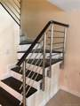 20291 30th Ave - Photo 28