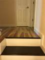 20291 30th Ave - Photo 29