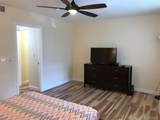 20291 30th Ave - Photo 34