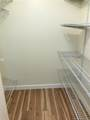 20291 30th Ave - Photo 36