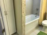 20291 30th Ave - Photo 37