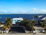 622 Island Dr - Photo 36
