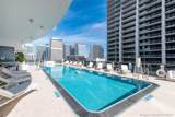 1000 Brickell Plaza - Photo 19